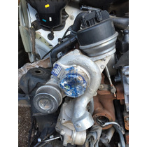 Turbina Amarok Diesel Bi Turbo 180 Cv Superior