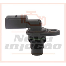 Sensor De Fase Volkswagen Gol Power 1.0 Turbo 030907601g