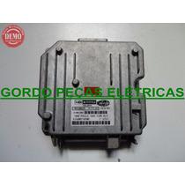 Modulo De Injeção Fiat Uno Com Ar Eletronic Mbs002a
