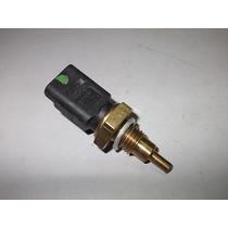 Sensor Temperatura Água/ar -brava/doblo/linea/palio/marea/