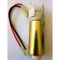 Bomba Combustivel Ford Ranger Diesel Eletrônica Walbro *nova
