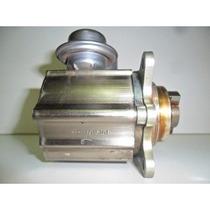 Bomba De Alta Pressao Combust Minicooper 11/14 13517592429