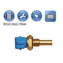 Sensor Temperatura Injeção Astra Blazer S-10 Celta Corsa