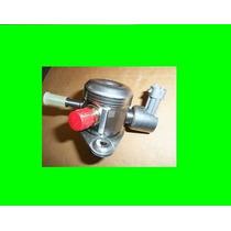 Bomda De Alta Pressão Evoque Ag9e-9d376-ab Bosch 0261520152