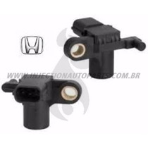 Sensor Fase Hall Honda Civic 1.7 ! 2001-2006 J5t23991