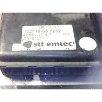 Módulo Hpe L200/pajero 102710-05 7232 - 4d56vgt Automatica
