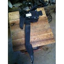 Pedal Acelerador Eletrônico Corsa/montana 1.4 Até 2008