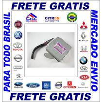 Módulo Do Câmbio Automático Jeep Cherokee 98/01 - 56041386aa