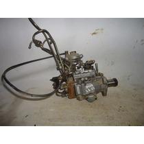 Bomba Injetora Ducato 2.8 02 S/ Canos