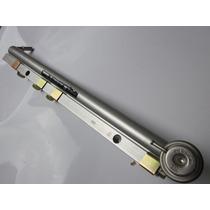 Flauta De Combustivel Vectra 2.0 Novo