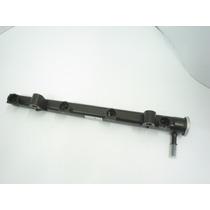 Flauta Combustivel Meriva Corsa 1.8 Flex 93309822 F000kv0220