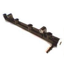 Flauta De Combustivel Bosch Corsa Celta 93345366