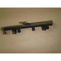 Flauta Bicos Peugeot 307 2.0 16v