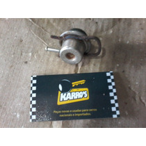 Krros - Regulador Pressão Flauta 3.0 Bar Vw 0280160560