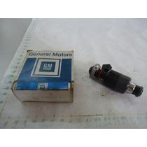 Bico Injetor Combustível Corsa 1.0/1.3 Original Gm 17124717