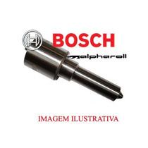 Bico Injetor Caminhão Vw / Ford Cummins - Dsla140p1002 Bosch