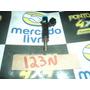 Bico Injetor Chevrolet Tracker Ltz 1.8 Flex 2013 2015