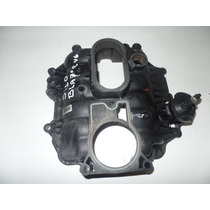 Tampa Do Motor / Bicos Gm S-10 / Blazer V6 - Original