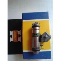 Bico Injetor Gol Parati Polo1.0 16v Gas Iwp041 100% Original