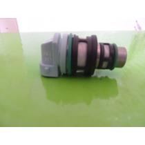 Bico Injetor Monza/kadett/s-10 Efi Gas (novo) Icd00105