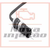 Bico Injetor Aranha Blazer / S10 4.3 V6 Icd0003 17113368