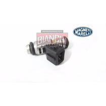 Bico Injetor Fiat Palio Siena Brava 1.6 16v - Iwp064