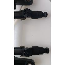 Bico Injeção Eletrônica Marea/ Stilo 2.4 - Garantia 03 Meses