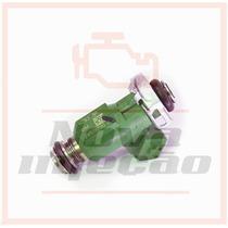 Bico Injetor Corsa Astra Vectra Onix 1.4 8v Flex 24578820