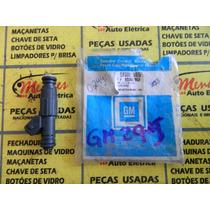 Bico Injetor Do Vectra 2.2-blazer-s10 #933942558