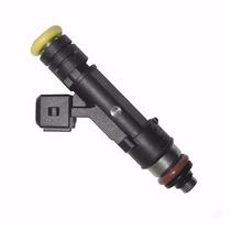 Bico Injetor Bosch 160lbs/h Alta Impedância Turbo Ft Pandoo