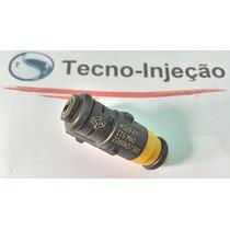 Bico Injetor Renault Megane 1.4 H029611