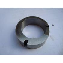 Anel Excentrico Bomba Injetora Delphi Cav A7139-540