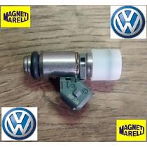 4 Bicos Injetor Magneti Marelli Iwp-044