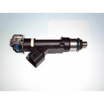 Bico Injetor Ford Fusion 2.3 16v Ranger 2.3 0280158105