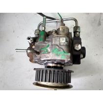 Bomba Injetora Hilux 3.0 Toyota Srv Sw4 2005/2015