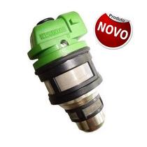 Bico Injetor Monoponto Vw/ford/fiat 1.5/ 1.6 / 1.8 Iwm 50001