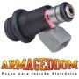 Bico Injetor Gol 1.0 8v Flex Fox 1.0 8v Flex G3 G4 Iwp170