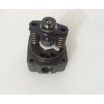 Corpo Distribuidor - Bosch - Zexel - 9461614152