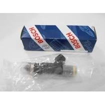 Bico Injetor Novo Bosch Vectra Blazer 2.2 2.4 8v Original!!
