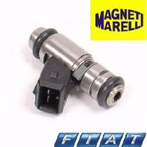 Bico Injetor Iwp 001 Fiat 1.6 16v - Magneti Marelli
