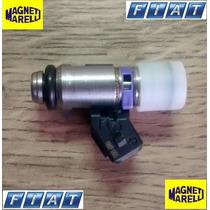 Bico Injetor Iwp 065 Magneti Marelli