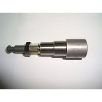 Elemento Bomba Injetora Motor Agrale M90 11 Cv