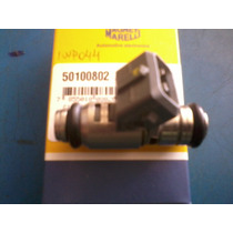Bico Injetor Comb Santana Polo Clas 1.8 97/..50100802/iwp044