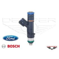 Bico Injetor Ford Fusion Ranger 2.3 2.4 16v 7l5z-9f593-aa