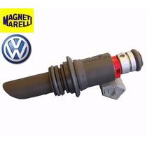 Bico Injetor Iwp 176 Magneti Marelli
