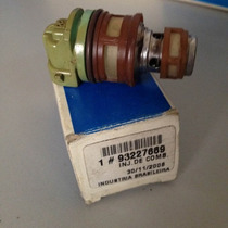Bico Injetor Combustivel Corsa 94/96 Nº93227669
