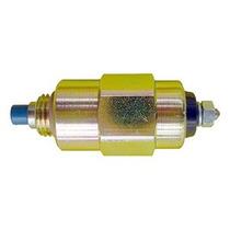 Solenoide Liga Desliga D20 Sprinter Besta 0330001028/40