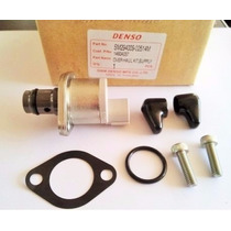 Sensor Bomba Alta Pressão L200 Triton 3.2 Diesel Ano 08/15