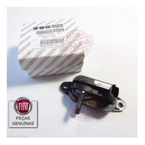 Dpf Sensor De Partículas ( Ducato, Boxer E Jumper Euro 5)