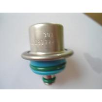 Regulador Pressão Bosch 4.2 Bar F000dr0222 Gol/fox/voyage